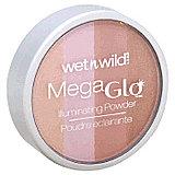 Wet N Wild Mega Glo Illuminating Powder Review