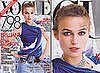 Love It or Hate It? Keira Knightley's Vogue Hair