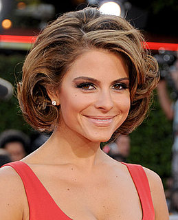 Love It or Hate It? Maria Menounos Goes '60s Chic