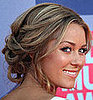 How to get Lauren Conrad's MTV VMA Hair