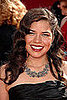 2008 Primetime Emmy Awards: America Ferrera