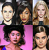 Fall 2008 Makeup Trends
