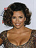 Eva Longoria Parker Hair Poll