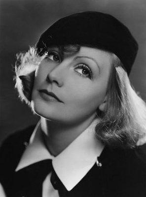 Greta Garbo Pictures