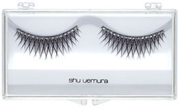 "The Look For Less: Madonna's ""Diamond"" False Lashes"