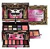 Sunday Giveaway! Too Faced World Domination Tour All Access Backstage Beauty Collection