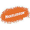 Wee TV:  Nickelodeon to Cover Inauguration