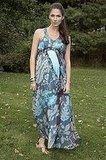 Penelope Maxi Dress ($265)