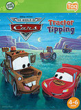 Tag_book-Disney-Pixar_Cars