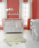 baby_tiger_lily_pink