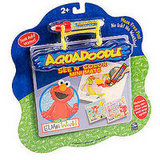 Aquadoodle Mini Mat