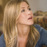 Win the Jennifer Meyer Necklaces Jennifer Aniston Wore in Marley and Me!