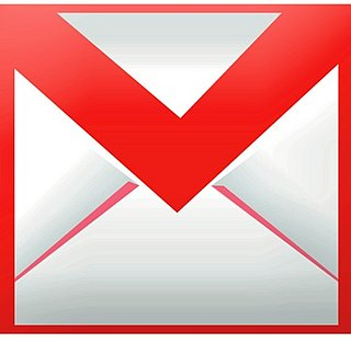 Geek Tip: Put Your Gmail Account to Work For You