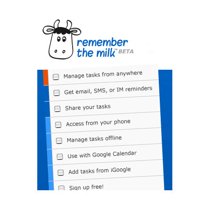Create a Mobile To-Do List
