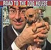 Indecision 2008 Video: Road to the White House's Dog House