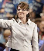 How Did Sarah Palin Spend $150,000?