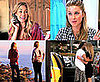 "The Hills Tech Quiz: Episode 18, ""Dream Boy, Dream Job"""