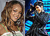Pop Quiz On Rihanna On Her 21st Birthday