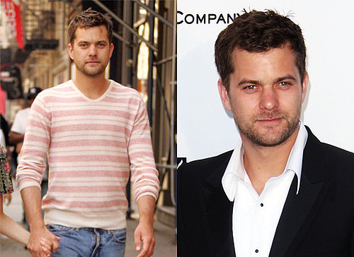 Pop Quiz on Joshua Jackson on His 30th Birthday