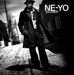 Sugar Bits – Ne-Yo's Number One