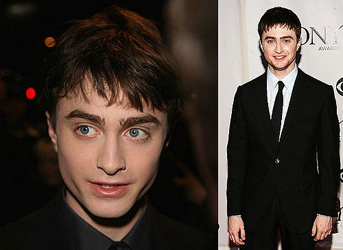 Pop Quiz on Daniel Radcliffe on His 19th Birthday