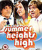 First Look: Summer Heights High