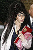 Sugar Bits — Amy Winehouse Admits Her Marriage is Over
