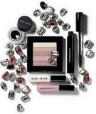 Bobbi Brown launches Limited Edition Jewellery Makeup Collection