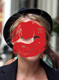 Celebrity Photo Quiz – Guess Who? Beauty Fashion Website Blog FabSugar UK. Which Blonde Actress Is In a Trilby?