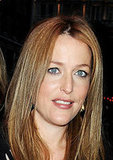 Photo of Gillian Anderson: How To Recreate Her Red Carpet Look. Expert Makeup Artist Beauty Tips. Premiere How To Lose Friends