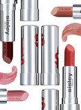New Cult Beauty Product Lipstick: Sisley Phyto-Lip Shine Radiant Colour