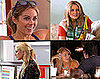 Last Night&#039;s The Hills Episode 7 Fashion and Beauty Quiz on Lauren Conrad and The Gang