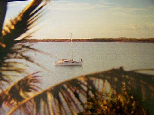 More Boat Pics