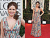 Golden Globe Awards: Jenna Fischer