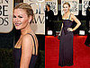 Golden Globe Awards: Anna Paquin
