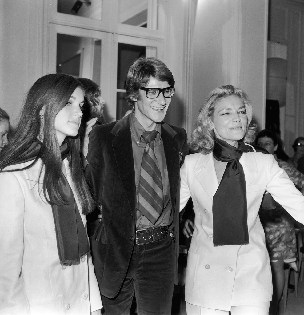 http://media1.onsugar.com/files/upl1/23/236279/22_2008/3247308.xxxlarge/i/1968-Yves-Saint-Laurent-Lauren-Bacall-her-daughter-after-showing-his-latest-collection-Paris.jpg