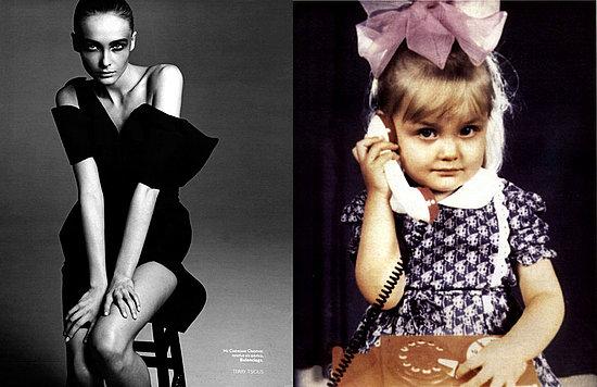 The Russian Dolls: Ten Years Ago