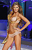 2008 Victoria's Secret Fashion Show Unveiled: Lara, Edita, and Sessilee Strut It