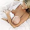 Do You Know Your Breastfeeding Basics? Part Two  