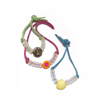 UV Sol Beads