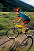 Spring Biking Tip: Free Bike Routes Online
