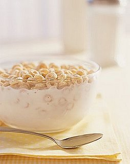 A Hearty Breakfast Can Aid in Weight Loss