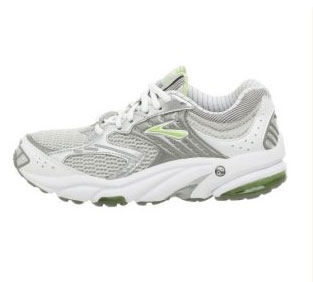 Sale Alert: Running Shoes at Endless.com