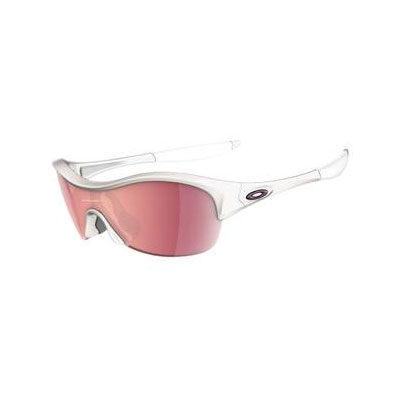 Oakley Endurance Sunglasses