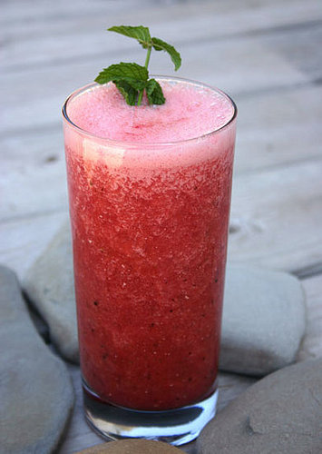 Happy Hour: Watermelonade