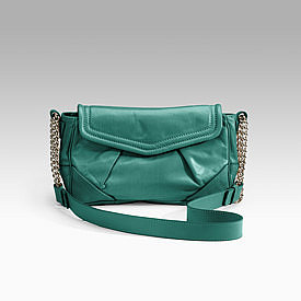 Marc Jacobs - Noel Shoulder Bag - Saks.com