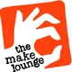 the make lounge