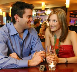 7 Dating Topics To Avoid