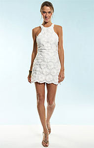 CALYPSO St. Barth Sona Dress