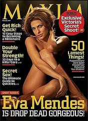 Sexy Celeb Covers
